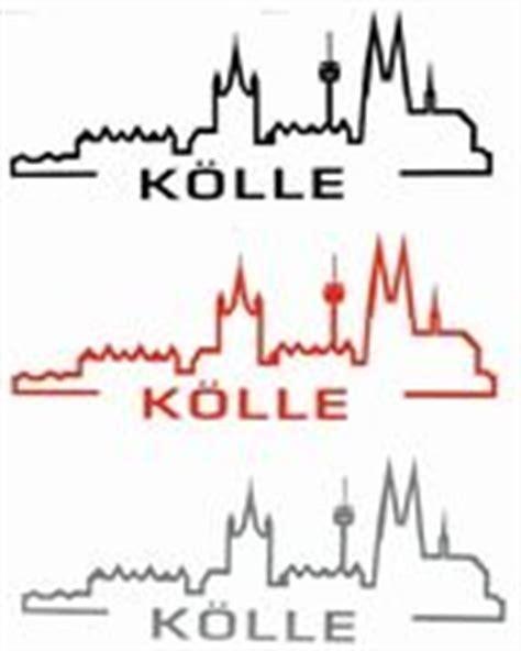 Ps4 Aufkleber Fc Köln by Fanartikel Koeln De