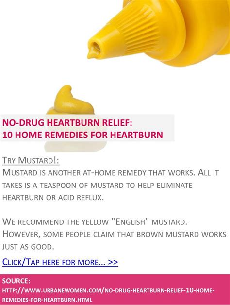 Heartburn Home Remedy by 1000 Ideas About Heartburn Relief On Home