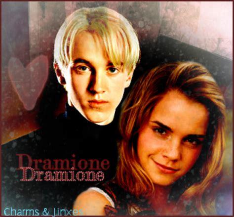 de drago hermione together de drago hermione