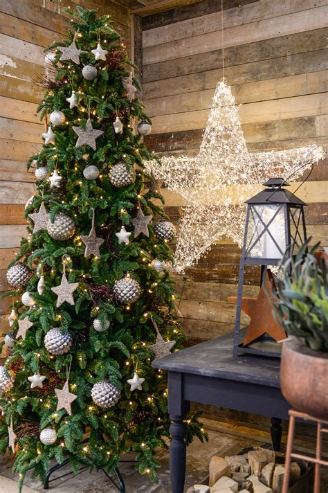 merry christmas decorations christmas decorating trends  christmasworld  archi livingcom