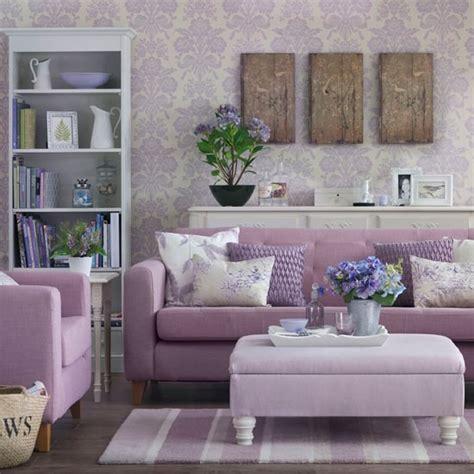 Traditional Living Room Ideas Uk by Kitchen Bathroom Bedroom Living Room And Garden Design