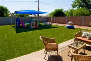 grass alternatives for backyards new options for your lawn alternatives to grass