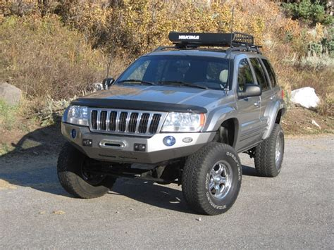 2004 jeep grand lift kit lift kits for jeep grand 2004