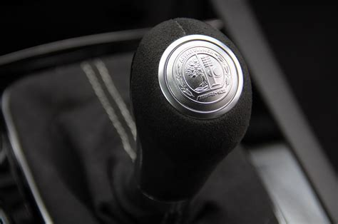 Mercedes Shift Knob by Mercedes Shift Knob Edition 507 Amg Ebay