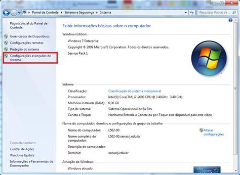 tomcat console configura 231 227 o de acesso a console do servidor tomcat 8