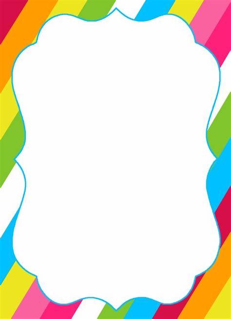blank candyland template diy design den free candyland themed printables