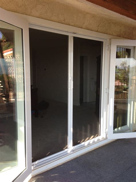 How Much To Install Doors by Outswing Doors Exterior Frnch Doors How Much To