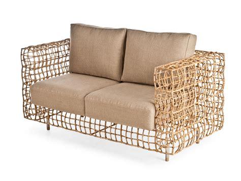 Yang Sofa by Yin Yang Sofa By Kenneth Cobonpue Design Kenneth Cobonpue