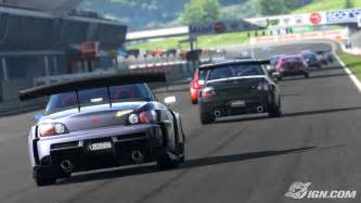 Gran Turismo 5 Gran Turismo 5 Reviews System Requirements Release Date