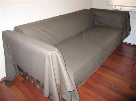 furniture covers for sectional sofa furniture throw covers for sofa home furniture design
