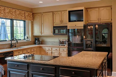 maryland kitchen cabinets maryland kitchen cabinets 28 images kitchen awesome