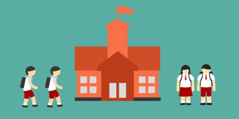 profil anak2 jokowi belum punya gedung sendiri 18 sekolah negeri di bekasi