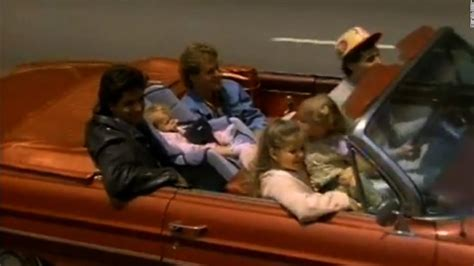 full house remake full house remake coming to netflix video media