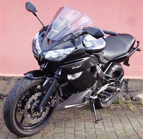 Kawasaki Motorrad Rostock by Motorrad Rostock 2014 183 20 Jahre Motorrad Hafenstein