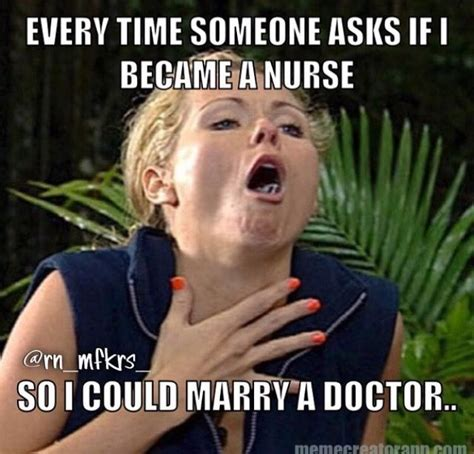 Icu Meme - 313 best images about simplenursing com funny on