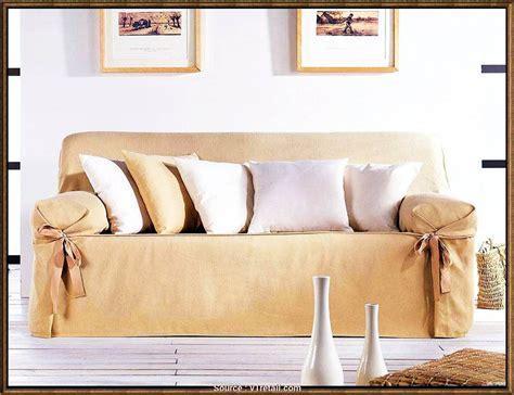 tappezzare divano stupefacente 6 tappezzare divano da te jake vintage