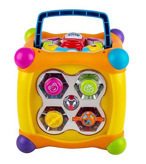 Magic Cube Box Mainan Bayi 1 buy magic cube box 936 in pakistan laptab