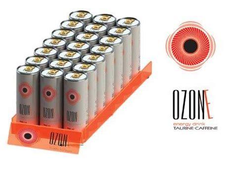 ozone energy drink ozone energy to power diablo iii launch gt gamezone gt view