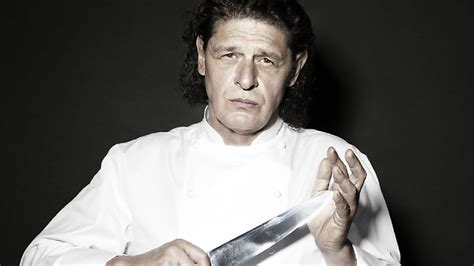 Best Kitchen Knives Australia kitchen controversial the wild life of marco pierre white