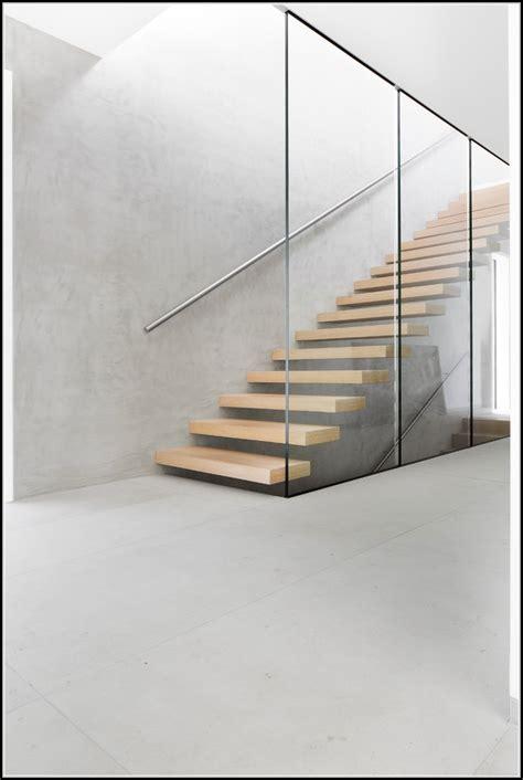 treppe fliesen anleitung treppe fliesen verlegen anleitung fliesen treppe