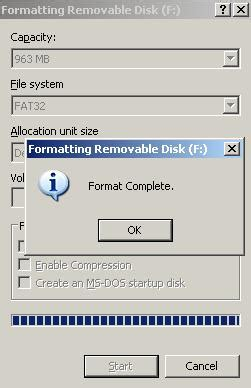 format hard disk permanently how to permanently erase a file from disk usb hard disk