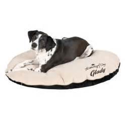 imprimer une photo sur un coussin coussin personnalisable pour chien king of