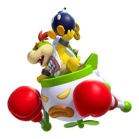 Kaos Mario Bross Mario Artworks 01 bill s top tens september 2015