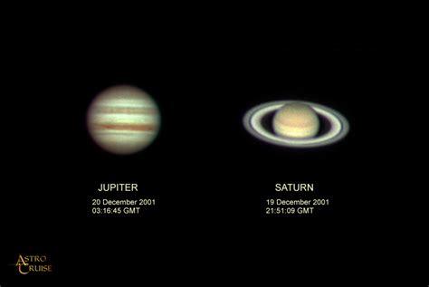 jupiter saturn image gallery jupiter and saturn