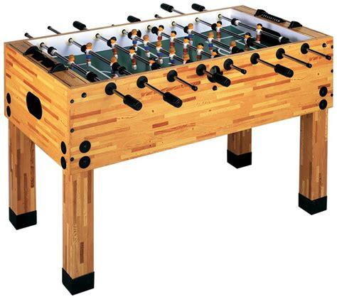 atomic gladiator foosball table atomic gladiator foosball table review