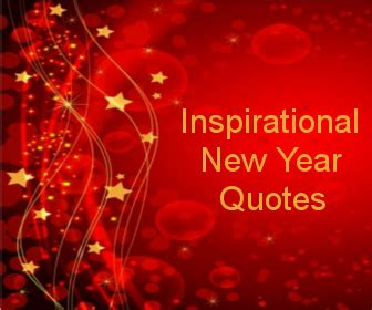 inspirational quotes about the new year new year inspirational quotes 2018 top new year 2018