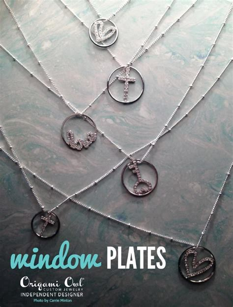 Origami Owl Jewelry Bar Supplies - 135 best origami owl jb s images on