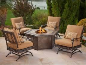 findingwinter page 4 minimalist patio outdoor with