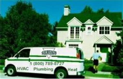 Leominster Plumbing by Gervais Plumbing Heating Air Conditioning Leominster