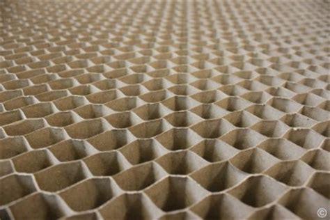 Sarang Madu honeycomb eurodividers