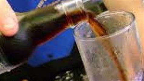 stop alle bevande zuccherate e la scelta dei produttori dopo le polemiche stop alle