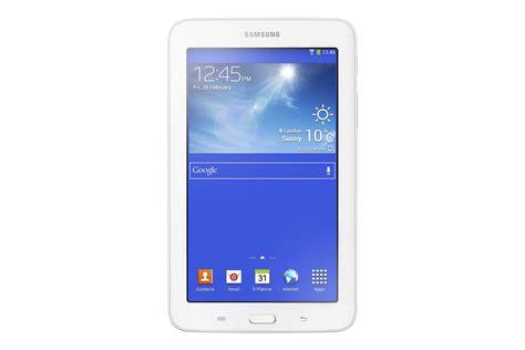 Samsung Tab 3 7 Lite samsung galaxy tab 3 7 quot lite wifi wit prijzen tweakers