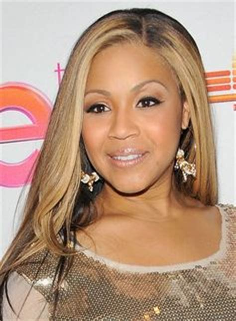 erica from mary mary wig beyonce blonde dream on pinterest beyonce mariah carey