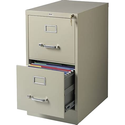 staples 2 drawer file cabinet staples 2 drawer letter size vertical file cabinet putty