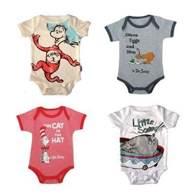dr seuss clothing dr seuss photo 6559529 fanpop