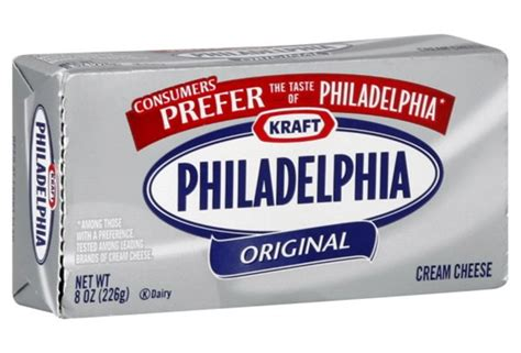 Cheese Philadelphia Why It S Called Philadelphia Cheese Even Though It