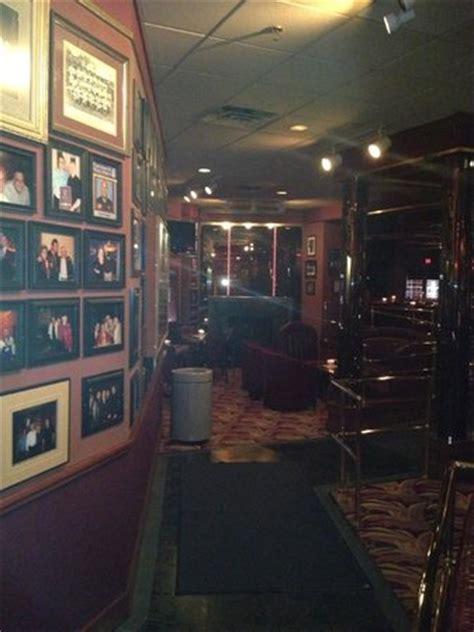 char house one of the bar areas picture of mancini s char house saint paul tripadvisor