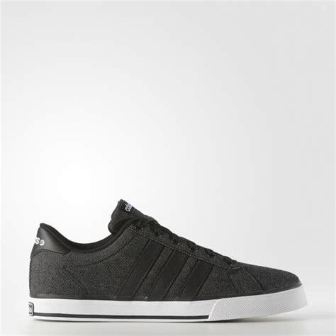 Sepatu Adidas Daily adidas se daily vulc shoes black adidas us
