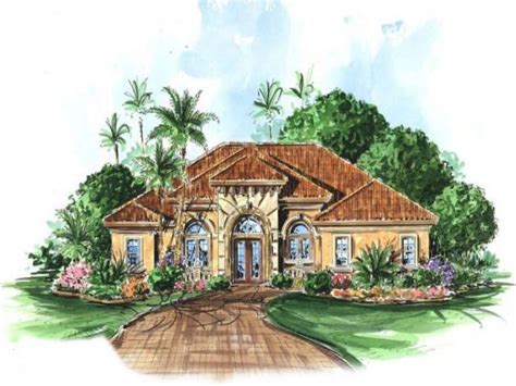 small mediterranean house plans spanish mediterranean house plans small mediterranean
