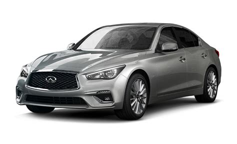 Infiniti Q50 Software Update by 2017 Infiniti G50 Reviews On New Cars For 2017 And 2018