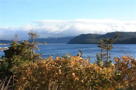 Cabins For Rent In Gros Morne National Park by Amazing Picture Of Gros Morne Cabins Gros Morne