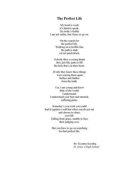 tion quotes and poems quotesgram methhetamine addiction quotes quotesgram Addi