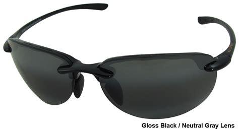 Maui Jim Sunglasses Gift Card - maui jim hapuna polarized sunglasses by maui jim golf golf sunglasses