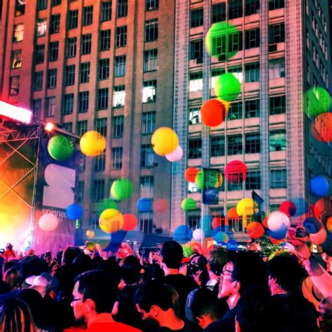 toronto house music events top july festivals and events in toronto jamie sarner