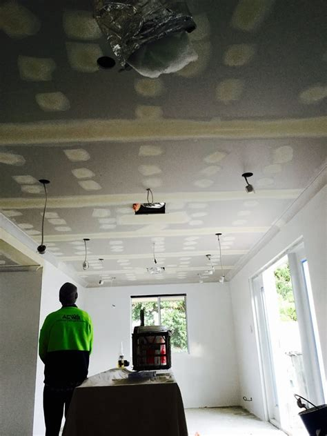 Ceiling Perth by New Ceilings Renovations Acw Stud Walls Ceiling Repairs Perth Suspended Ceilings