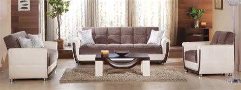 Istikbal Living Room Sets At Homelement Istikbal Living Istikbal Living Room Sets